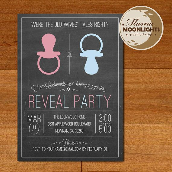 156 best images about InvitesThank YouAnnouncement – Party Invitation App