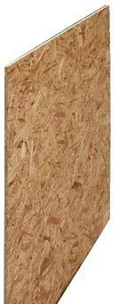 PANNEAU OSB3 INT./EXT. ABRITE 2440x1220 ep9mm / Magasin de Bricolage Brico Dépôt de BREST