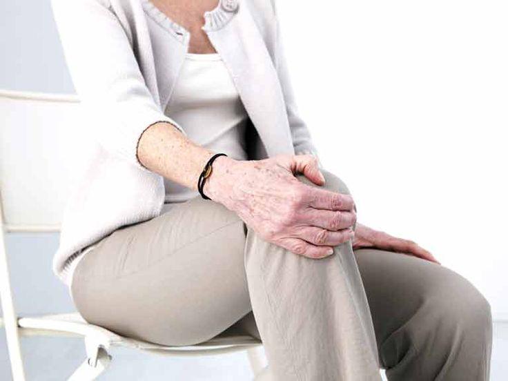 knee pain ile ilgili görsel sonucu