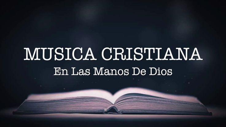 La Mejor Música Cristiana Para Orar   1 HORA   ¡Lo Más Nuevo!
