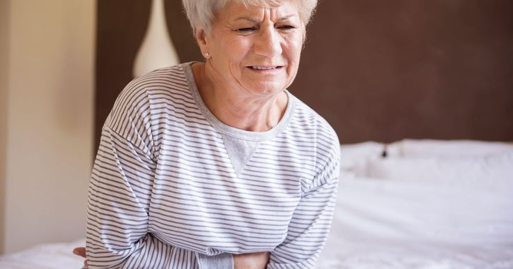 Liver cancer can be present in someone for months without them knowing it. It's only in the later stages that liver cancer symptoms become very obvious.
