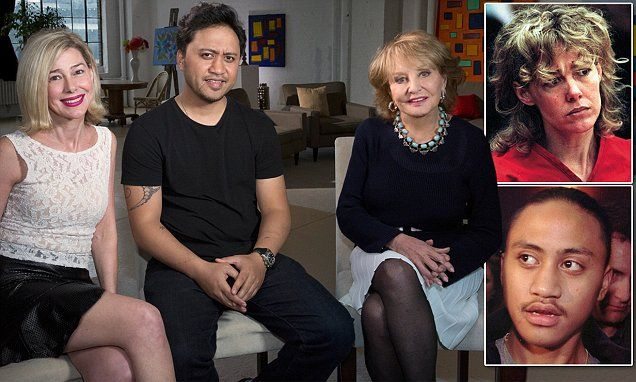 Mary Kay Letourneau, 52, and student-turned-lover, 31, to speak out