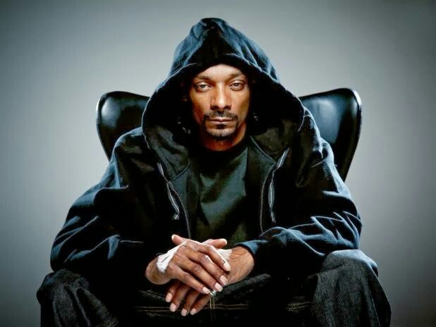 60 best Snoop Dogg x G Pen images on Pinterest Snoop