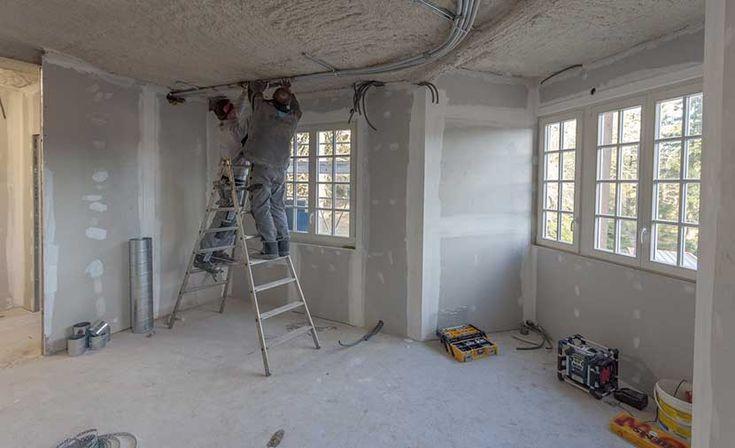 Prix de construction d'une maison individuelle : http://www.travauxbricolage.fr/renovation-maison/construction-maison/prix-construction-maison-traditionnelle/