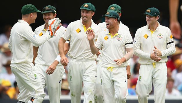 Australia vs Pakistan 3rd Test Live Cricket Streaming