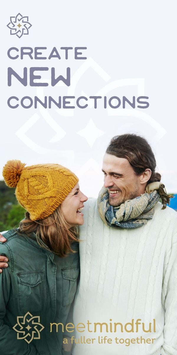 Meetmindful im Überblick: Wie gut ist diese Dating-Webseite?