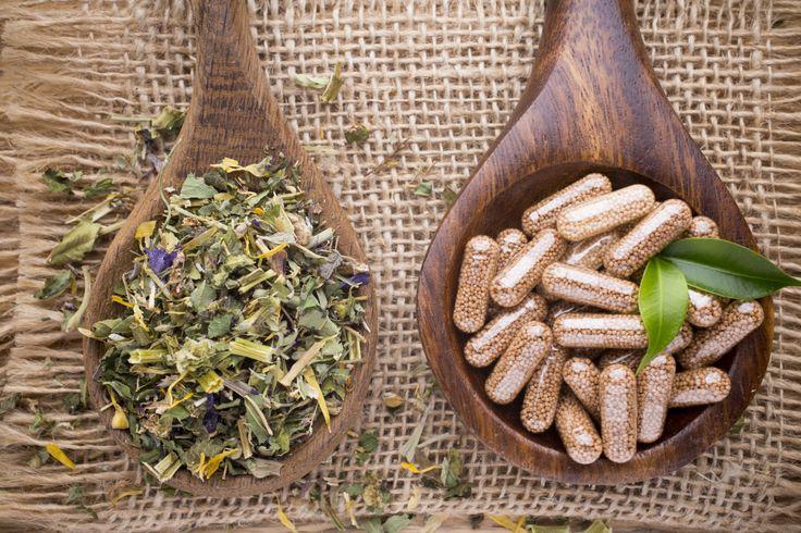 Urgent Notice From Health Canada Regarding Green Tea Extract – Wonders in Wellness