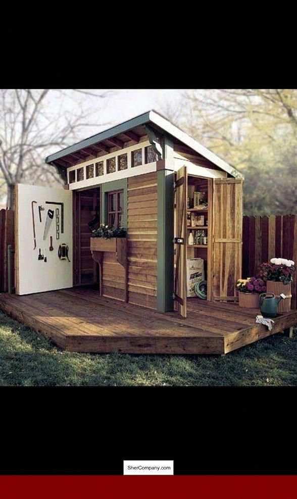 Design Shed Online Uk And Pics Of 12x12 Shed Plans Materials List 30516383 Shedbackyard Sheddesign Shedtips Diy Shed Plans Building A Shed Lean To Shed