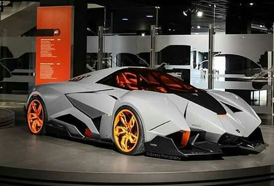 17 best images about heavy on pinterest cars sneakers and adidas. Black Bedroom Furniture Sets. Home Design Ideas