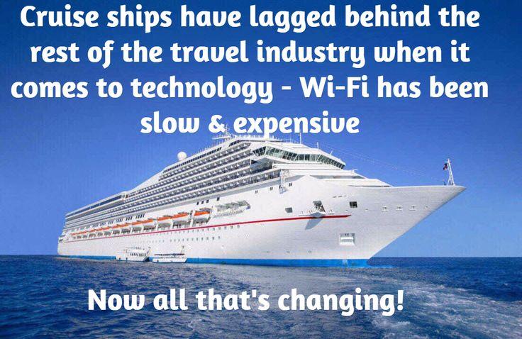 Cruise Ships Cruises And Ships On Pinterest