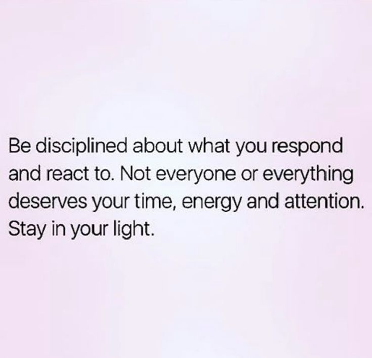 Maintain your vibration. Stay in your alignment. Be present. You are doing great. Focus on the highest within you. Stay in appreciation. Live in your now. Be your love. Remember your peace. Shine your light. You are one with the source within.
