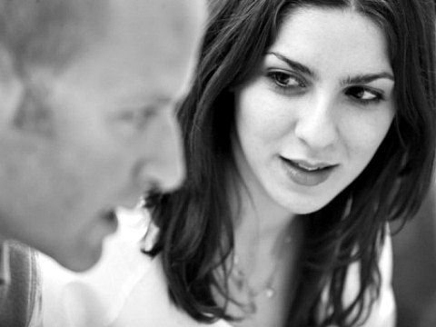 Emotional Infidelity: 18 Signs You're Crossing The Line