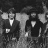 The Beatles And The Best Of The Rest
