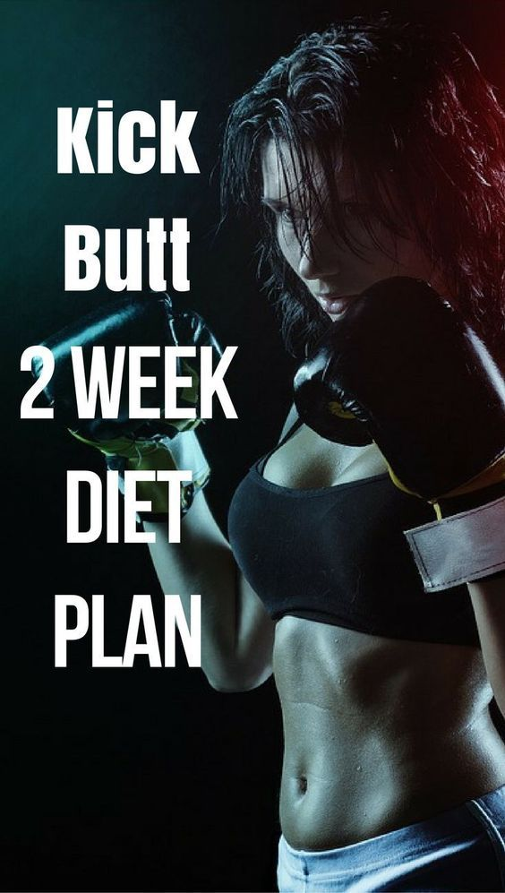 Healthy Weight Loss: Doable 2 Week Home Weight Loss Plan – Medi Idea