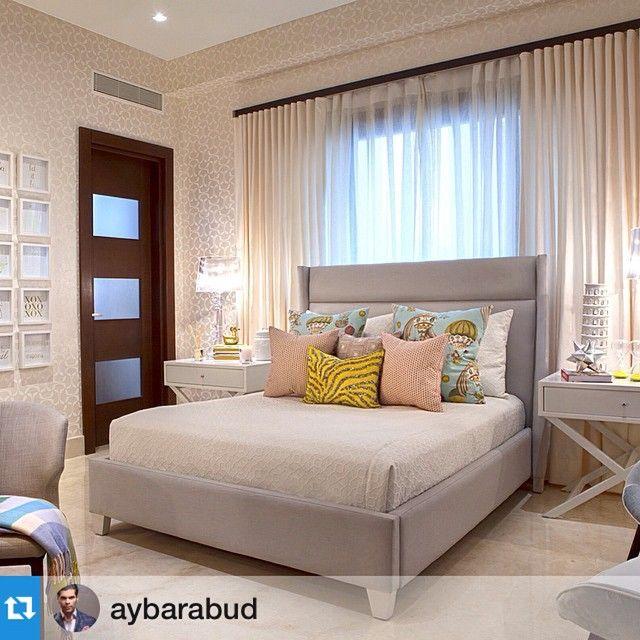 Die besten 25+ Rosa Aqua Schlafzimmer Ideen auf Pinterest Aqua - schlafzimmer farben nach feng shui