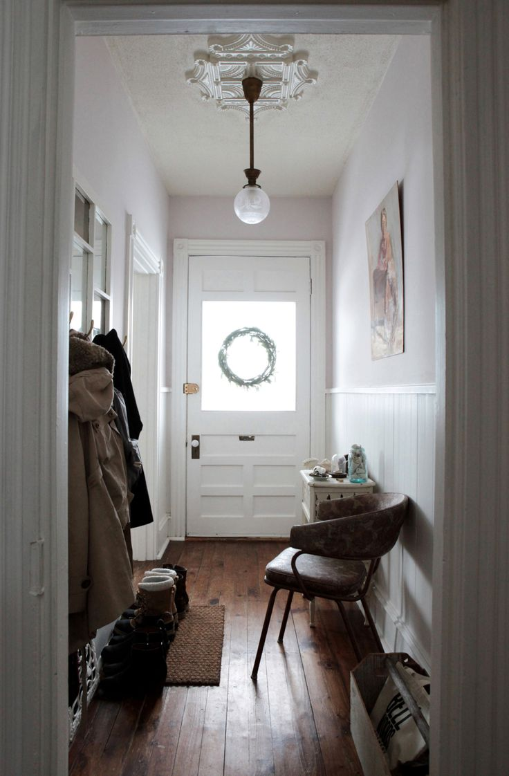 Bay and Gable style home in Hamilton Ontario & 14 best Doors of Hamilton images on Pinterest | Ontario Boudoir ... Pezcame.Com