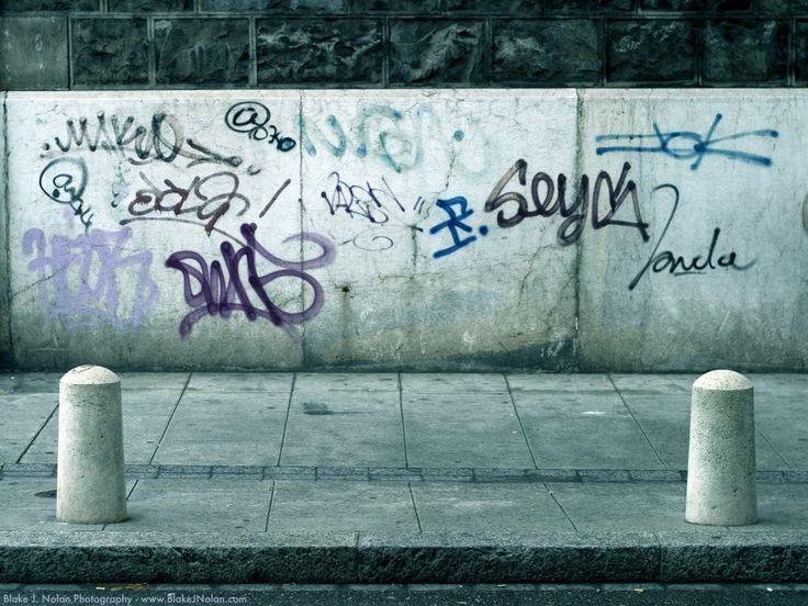 Обои на телефон - Цифровое искусство: http://wallpapic.ru/art-and-creative/digital-art/wallpaper-15933