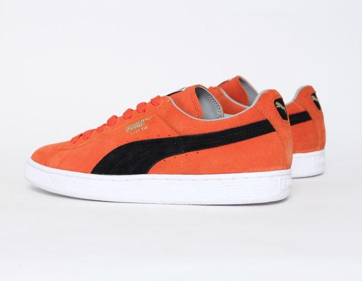 Best Pregnancy Tennis Shoes