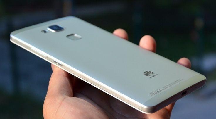 "Huawei Mate 8 Di Persenjatai Mobile Chip Performa Tinggi ""KIRIN 950"" - http://kangtekno.com/huawei-mate-8-di-persenjatai-mobile-chip-performa-tinggi-kirin-950/"