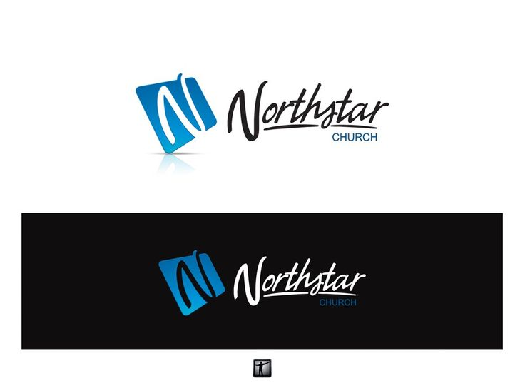 Northstar Church (Icon Change for Old Logo) by imar
