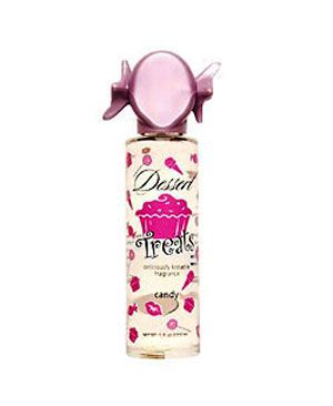 Dessert Treats Candy Jessica Simpson perfume - a fragrance for women 2004