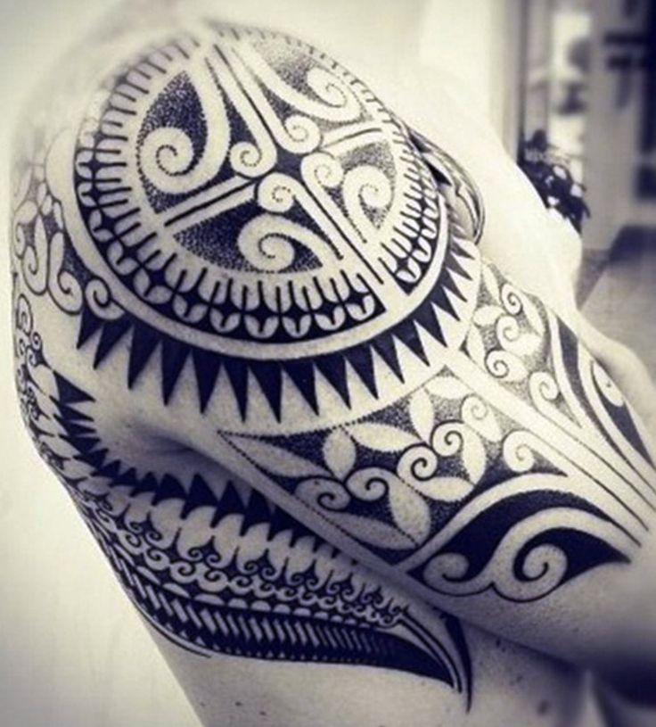 16 Tattoo Design Maker Online: 17 Best Ideas About Tribal Tattoo Meanings On Pinterest