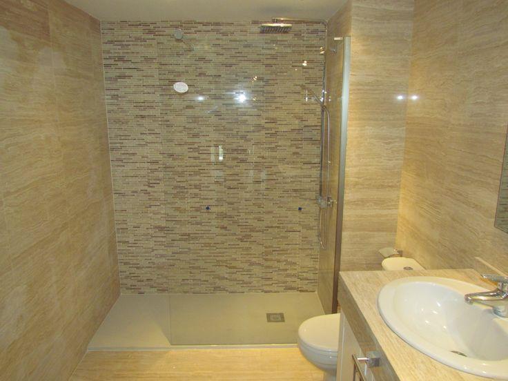 M s de 25 ideas incre bles sobre duchas de m rmol en for Marmol para ducha