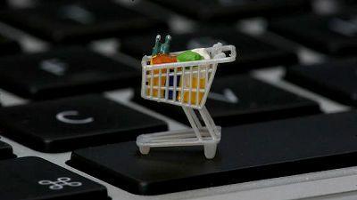ネットショップで手作りアイテムを販売し年に1億以上を売り上げるための秘密 - GIGAZINE