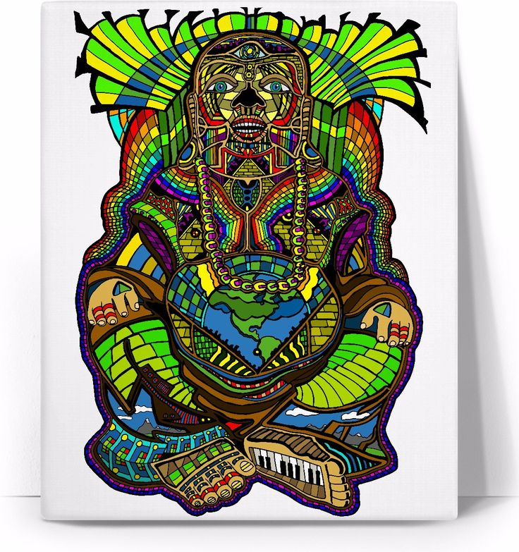 Check out my new product https://www.rageon.com/products/buddha-128 on RageOn!