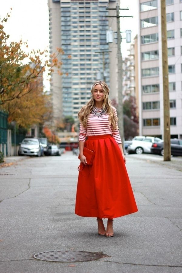 Best 25 wedding guest style ideas on pinterest wedding for Red midi dress wedding guest