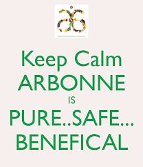 Are you ready to create the life you've imagined?  http://www.22s.com/mkting/arbonne