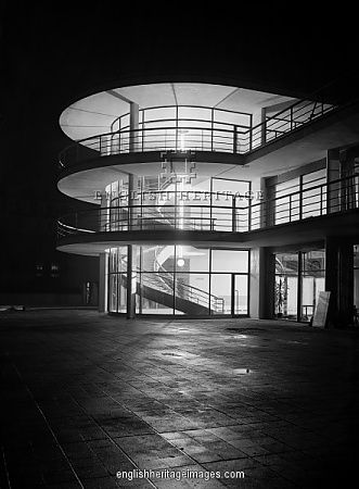 10 best images about de la warr pavilion on pinterest pavilion night skies and art deco. Black Bedroom Furniture Sets. Home Design Ideas