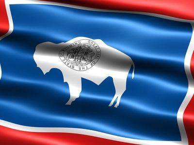 LPN Programs in Wyoming