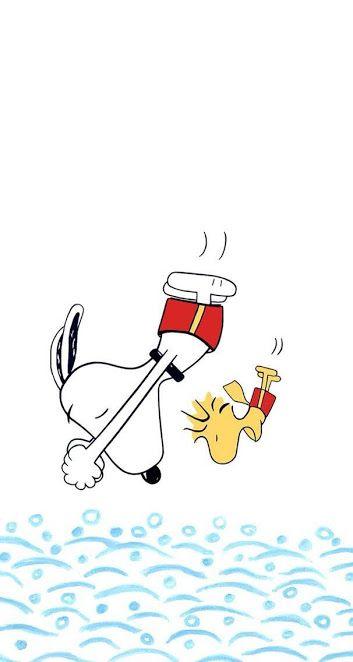 Foto Google Fotos Peanuts Snoopy Snoopy Wallpaper Funny