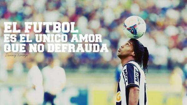 De @FutbolArg_Info: Cuanta verdad.. http://twitter.com/FutbolArg_Info/status/451844466844790784/photo/1