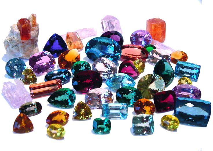 formas pedras lapidadas - Pesquisa Google