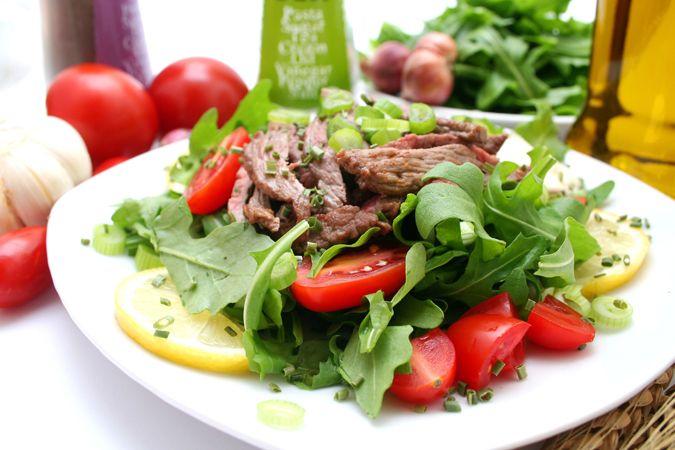 Η Δίαιτα των 20 ημερών III - 20-Day Diet III http://www.enter2life.gr/35-25790-i-diaita-ton-20-imeron-iii.html