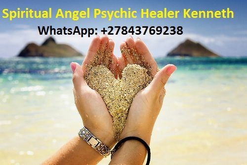 Fertility Spell, Call / WhatsApp: +27843769238
