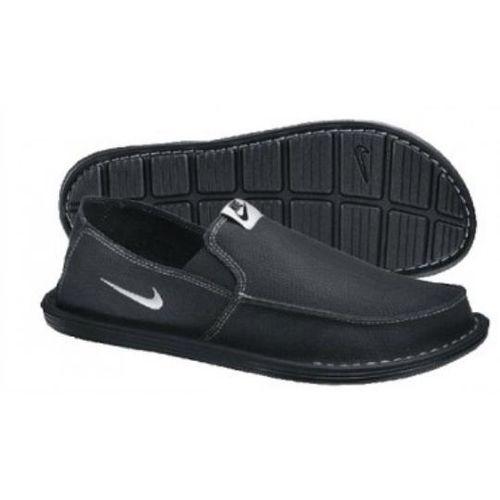 Nike Slip On Golf Shoes