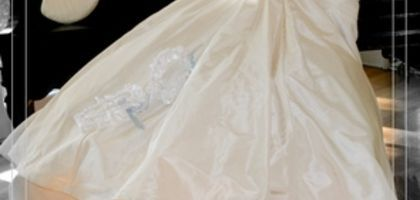 wedding dress patterns on pinterest 1960s wedding wedding dresses