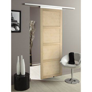 9 best Chambre adultes images on Pinterest Cupboard doors