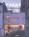 Casas entre medianeras / autor Carles Broto. + info: http://www.ipc.org.es/centro_documentacion/biblioteca/fondos_bibliograficos/libro.29.003.J1-41-031.html
