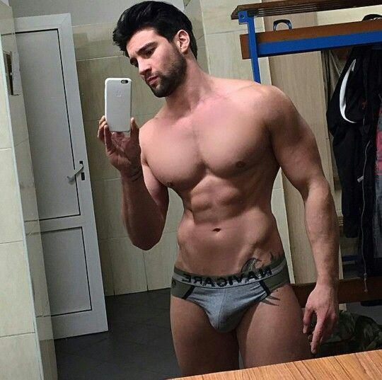 site porno arabe escort roma