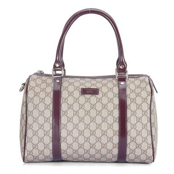 43 best Gucci Boston Bags Sale from Designer Handbags ...