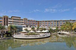 Meliá Las Antillas, Varadero - Meliá Cuba Hotels
