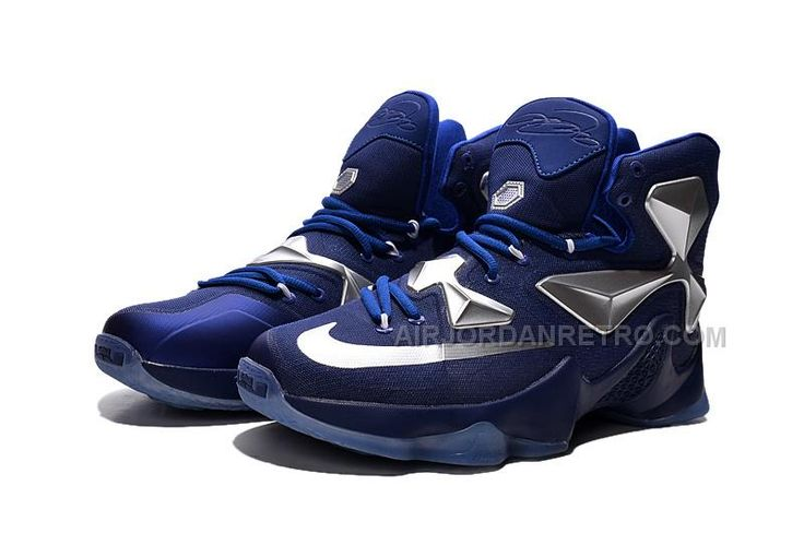 https://www.airjordanretro.com/2015-lebron-james-13s-shoes-blue-silver-color-basketball-sneakers-online-hot.html 2015 LEBRON JAMES 13S SHOES BLUE SILVER COLOR BASKETBALL SNEAKERS ONLINE HOT Only $69.00 , Free Shipping!