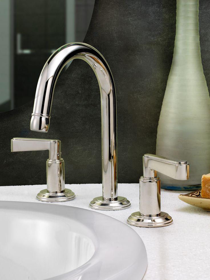 bathroom bathroom faucets anika plumbing fixtures bath room guest bath