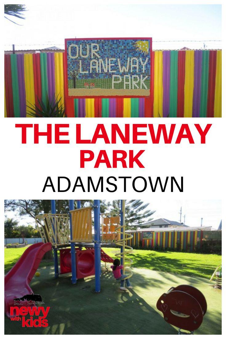 67a138ce731a9f9e2570541d33f598a4 - Swansea Gardens Lakeside Holiday Park Nsw