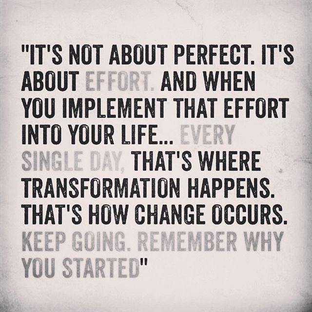 Don't have to be great to get started but you have to get started to be GREAT!!! Love this! www.mickey.usana.com