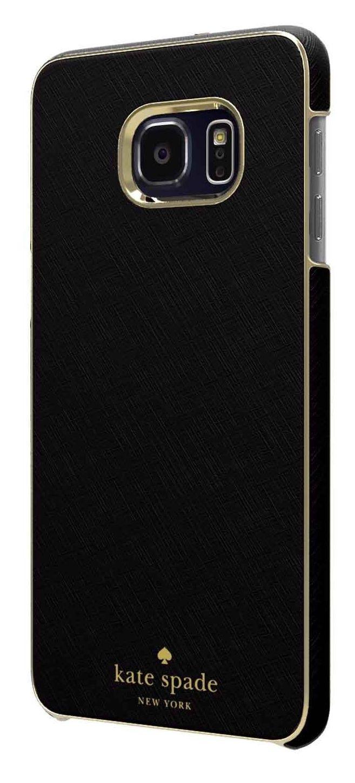 Iphone black friday deals at&t